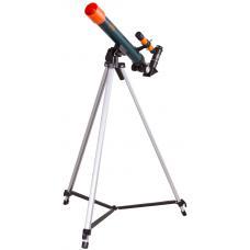Levenhuk LabZZ T1 Telescope 69736