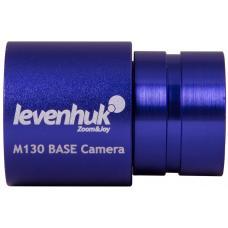 Levenhuk M130 BASE Digital Camera 70353