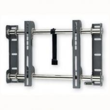 Grundig LCD/Plasma wall mount