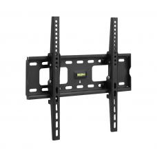 ST TV Bracket PLB-41E