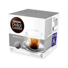 Nescafe Dolce Gusto Barista кафе 120g (16 капсули)