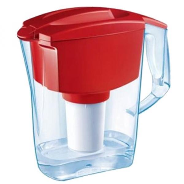 AQUAPHOR STANDARD Бокал за филтрирање вода