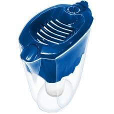 AQUAPHOR IDEAL Бокал за филтрирање вода