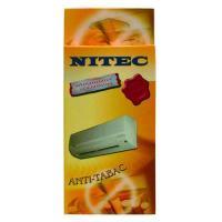 NITEC М02