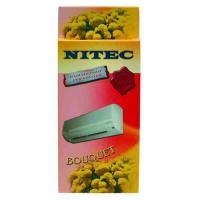 NITEC М03