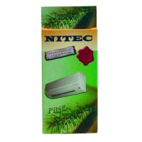 NITEC М04