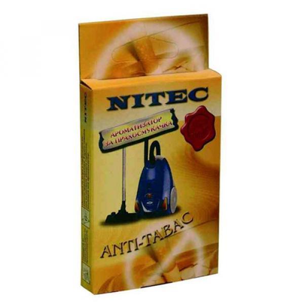 NITEC М42