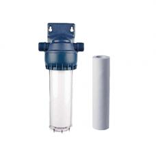 AQUAPHOR Резервен филтер EFG 63/250-5 mkm