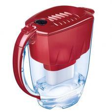 AQUAPHOR AMETHYST Бокал за филтрирање вода