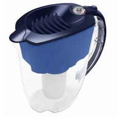 AQUAPHOR PRESTIGE Бокал за филтрирање вода
