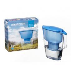 AQUAPHOR TIME Бокал за филтрирање вода