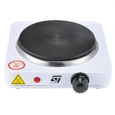 ST EHS-1000N