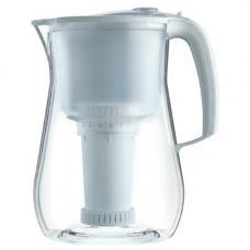AQUAPHOR PROVENCE Бокал за филтрирање вода