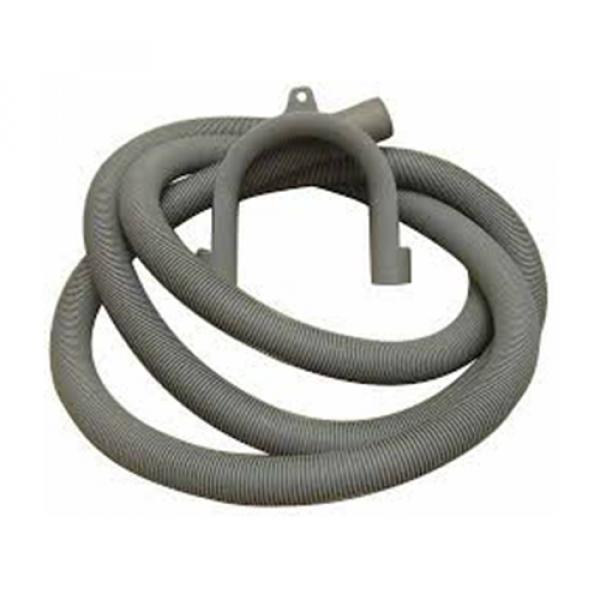 NITEC М61 Универзално црево за перални за одвод на валкана вода