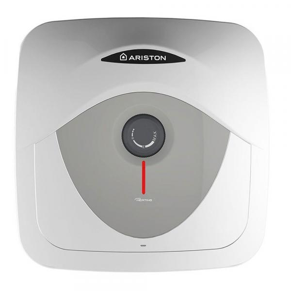 ARISTON ANDRIS RS 10U/3 EU