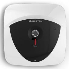 ARISTON ANDRIS LUX 10 OR /5 EU