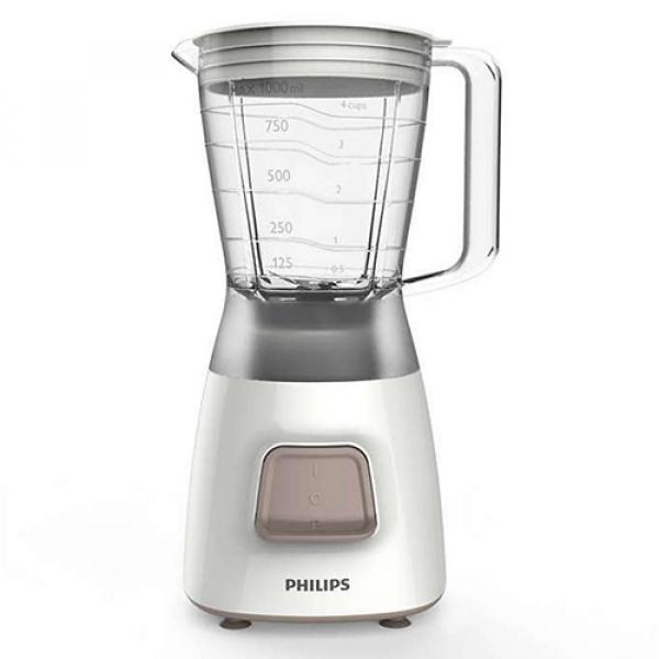 Philips HR2052/00