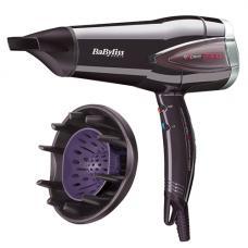 BaByliss Expert 2300 D362E