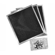 ST Карбонски филтер за аспиратор
