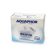 AQUAPHOR Резервен филтер B100-25MG+