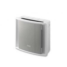 De Longhi AC100/AC150 резервен филтер