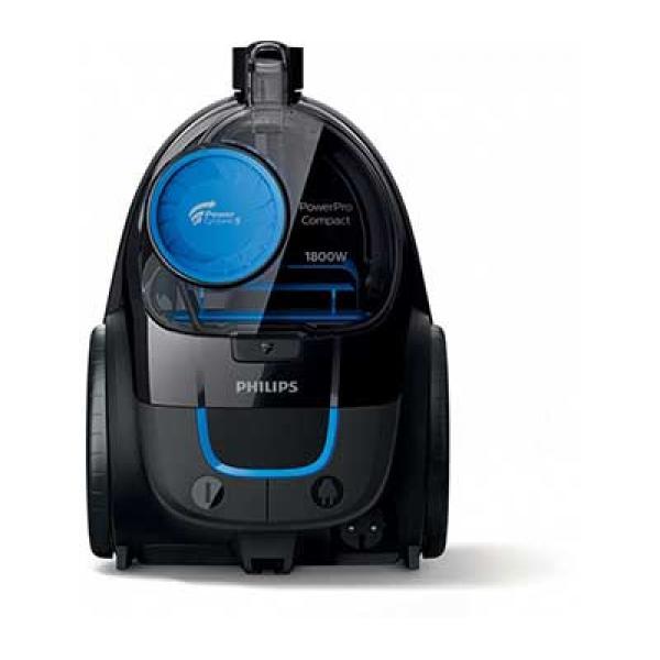 Philips FC9350 / 01