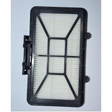ST HEPA филтер ИЗЛЕЗЕН Superior technology