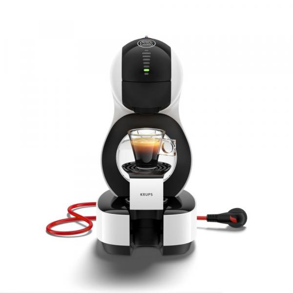 (Dolce Gusto) Krups KP130831