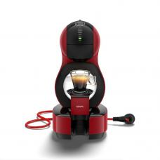 (Dolce Gusto) Krups KP130531