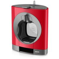 (Dolce Gusto) Krups KP110531