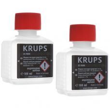 Krups XS900031