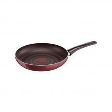 Tefal Pleasure  Frypan D5020453