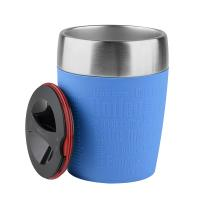 Tefal TRAVEL CUP K3083314