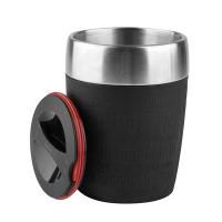 Tefal TRAVEL CUP K3081314