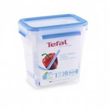 Tefal CLIP&CLOSE K3021912