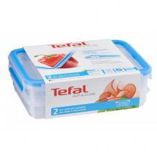 Tefal CLIP&CLOSE K3028812