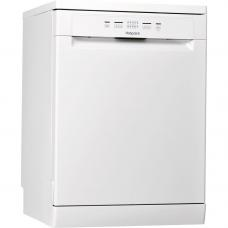 HOTPOINT ARISTON HFC 2B19