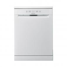 HOTPOINT ARISTON HFC 3B19