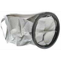 ST VC Cloth bag