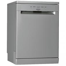 HOTPOINT ARISTON HFC 2B19X