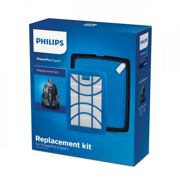 Philips FC8003 / 01