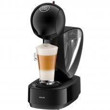 (Dolce Gusto) Krups KP170831