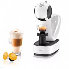(Dolce Gusto) Krups KP170131