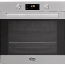 HOTPOINT ARISTON FA5 844 JH IX HA