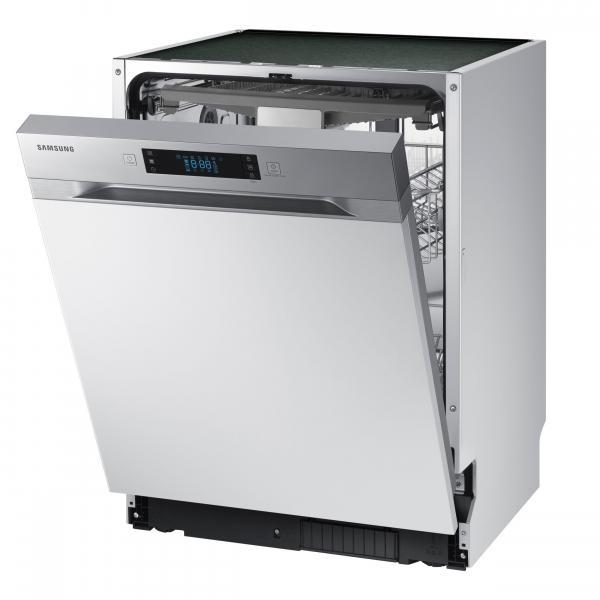 SAMSUNG DW60M6050SS / EO