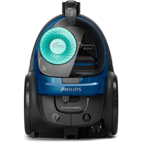 Philips FC9570 / 01