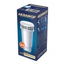 AQUAPHOR Резервен филтер A100-5 (В100-5 ИСТИ ФИЛТЕР)