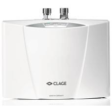 CLAGE MCX3 SMARTRONIC