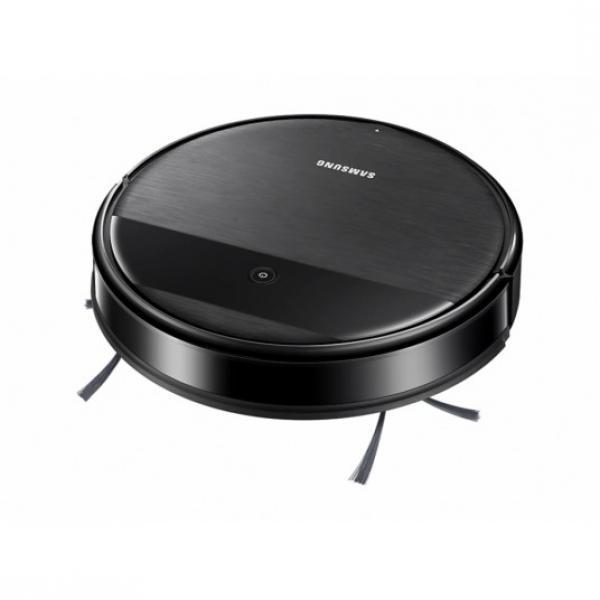 SAMSUNG VR05R5050WK / OL