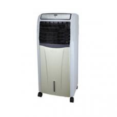 ST Air Cooler AC210J